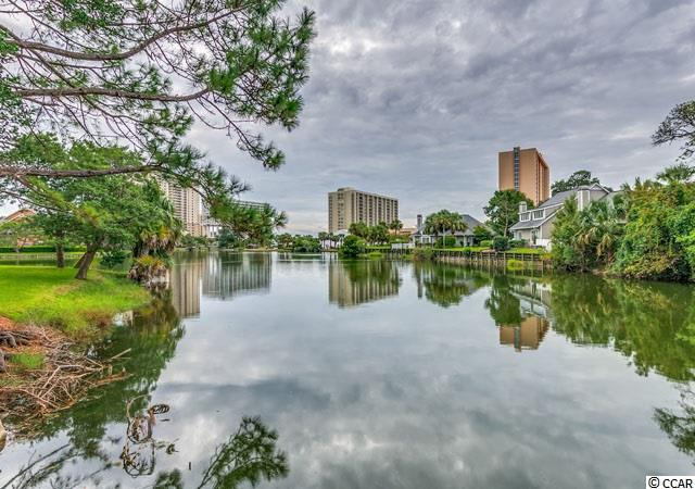This 2 bedroom condo at  Arrowhead Court is currently for sale