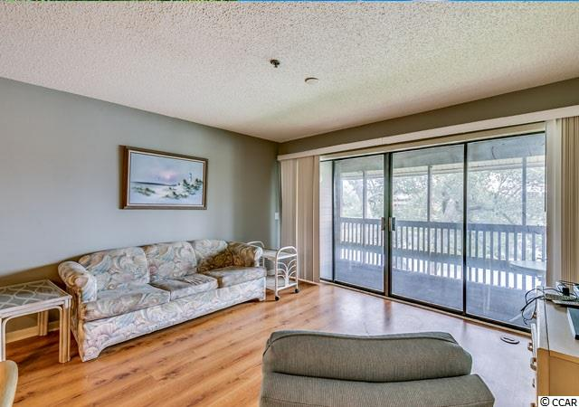 condo for sale at  Arrowhead Court for $169,900