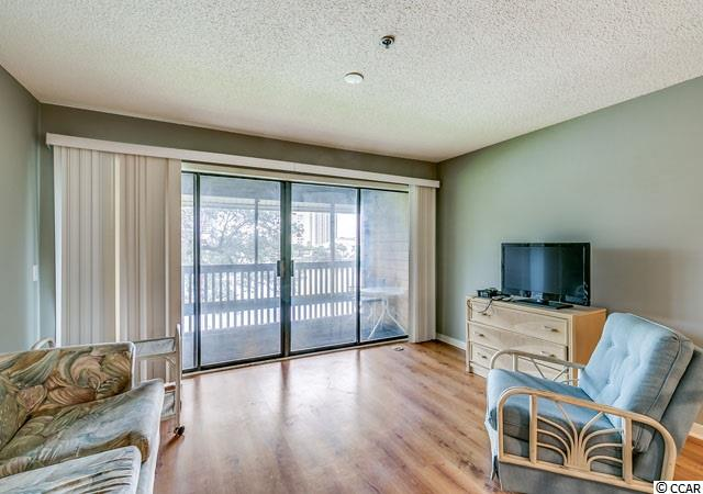 condo for sale at  Arrowhead Court at 180 Rothbury Circle Myrtle Beach, SC