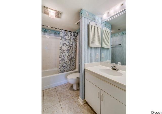 Real estate for sale at  Arrowhead Court - Myrtle Beach, SC