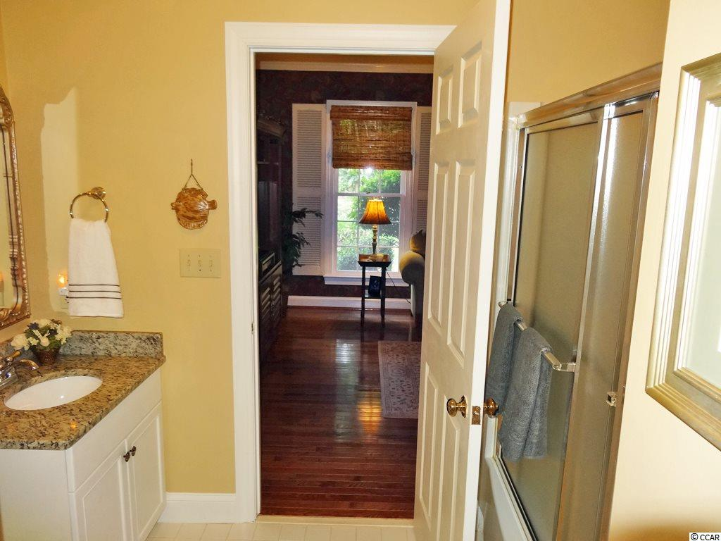 Real estate listing at  Pawleys Glen with a price of $289,400