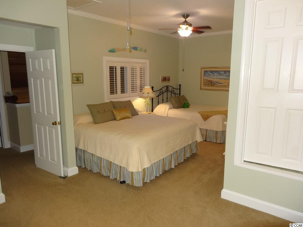 Contact your real estate agent to view this  Pawleys Glen condo for sale