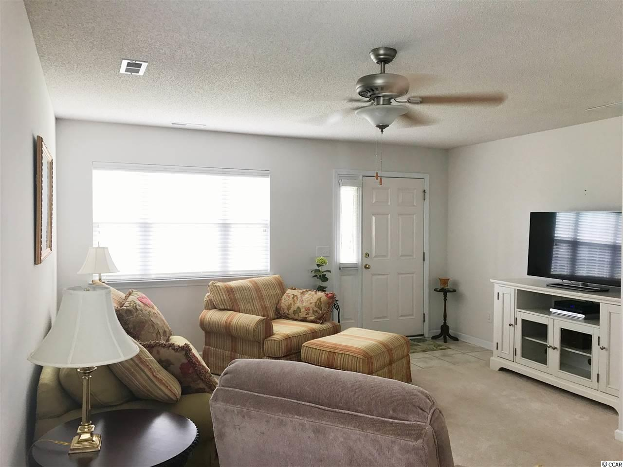 Contact your Realtor for this 2 bedroom condo for sale at  36