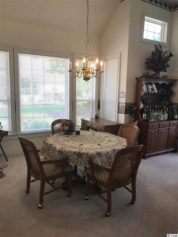 Contact your Realtor for this 2 bedroom condo for sale at  Grand Villa - Wachesaw East