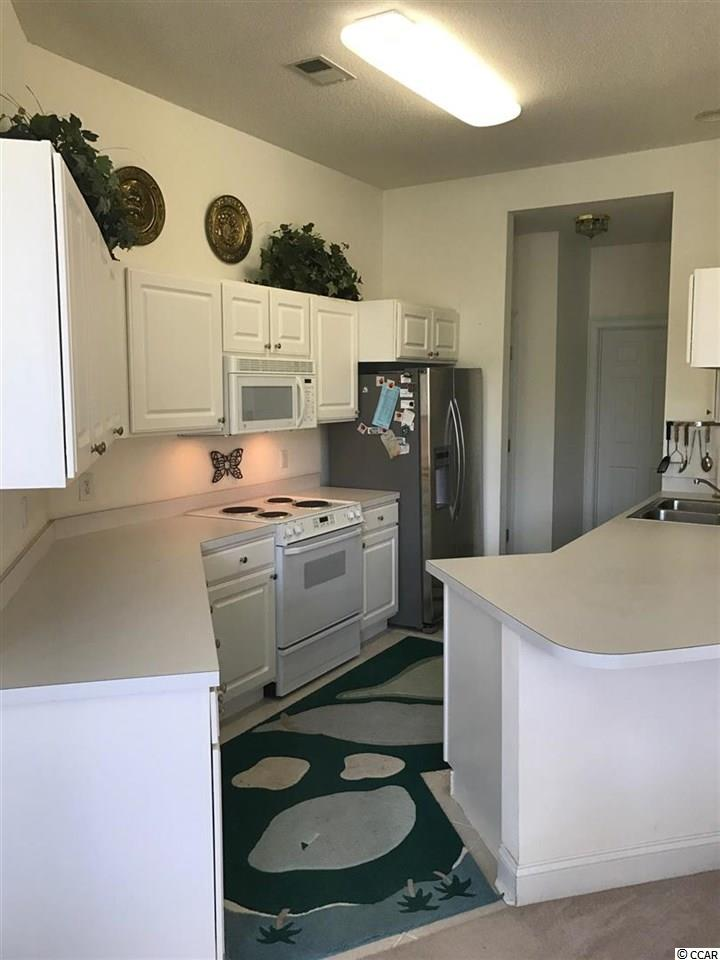 condo for sale at  Grand Villa - Wachesaw East for $205,000