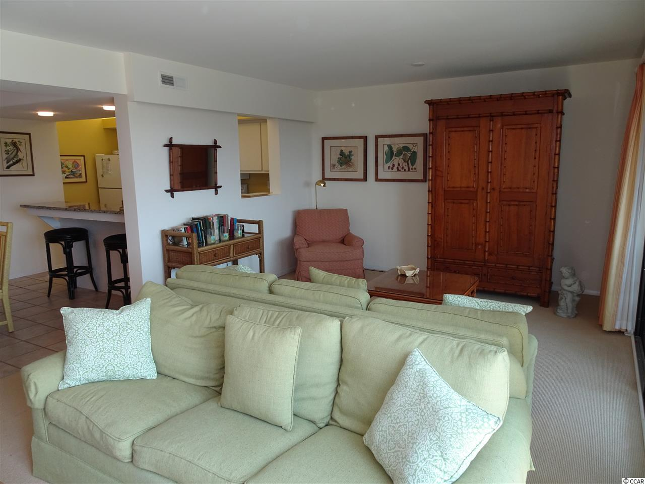condo for sale at  Inlet Point Villas - Litchfield for $360,000