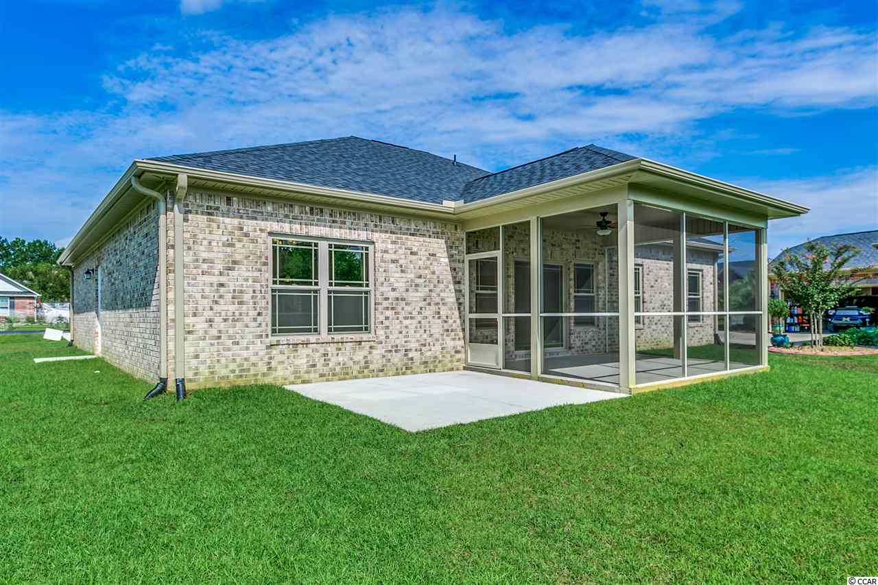 Surfside Realty Company - MLS Number: 1718943
