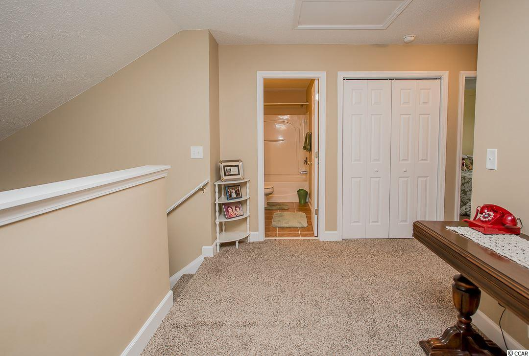 3 bedroom condo at 6203 Catalina Drive