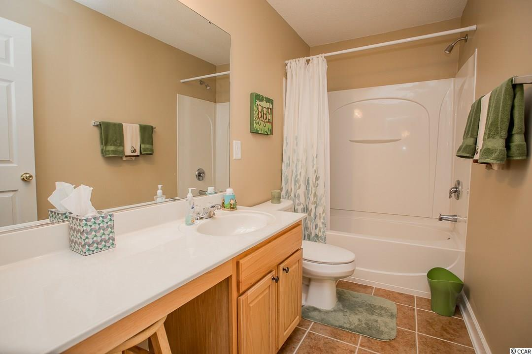 condo at  The Havens at Barefoot Resort for $239,900