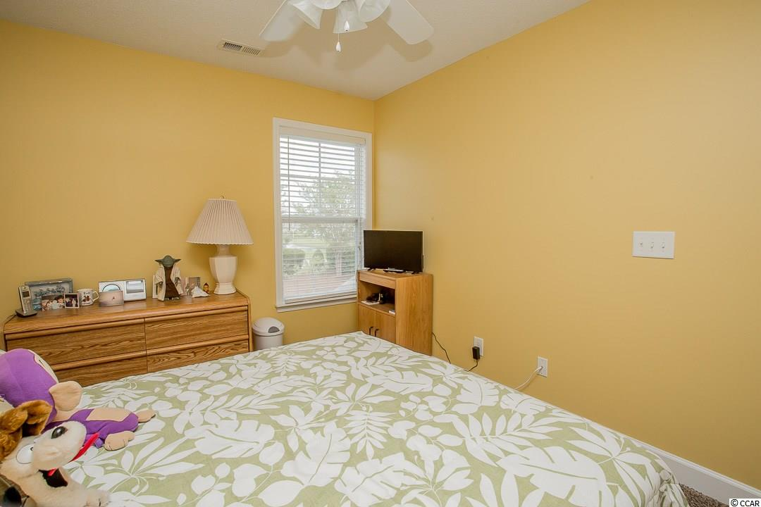 Check out this 3 bedroom condo at  The Havens at Barefoot Resort