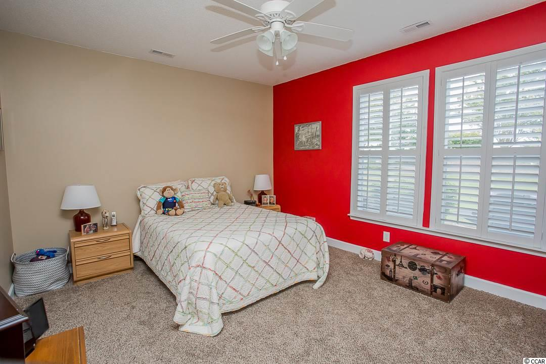 condo for sale at  The Havens at Barefoot Resort at 6203 Catalina Drive North Myrtle Beach, SC
