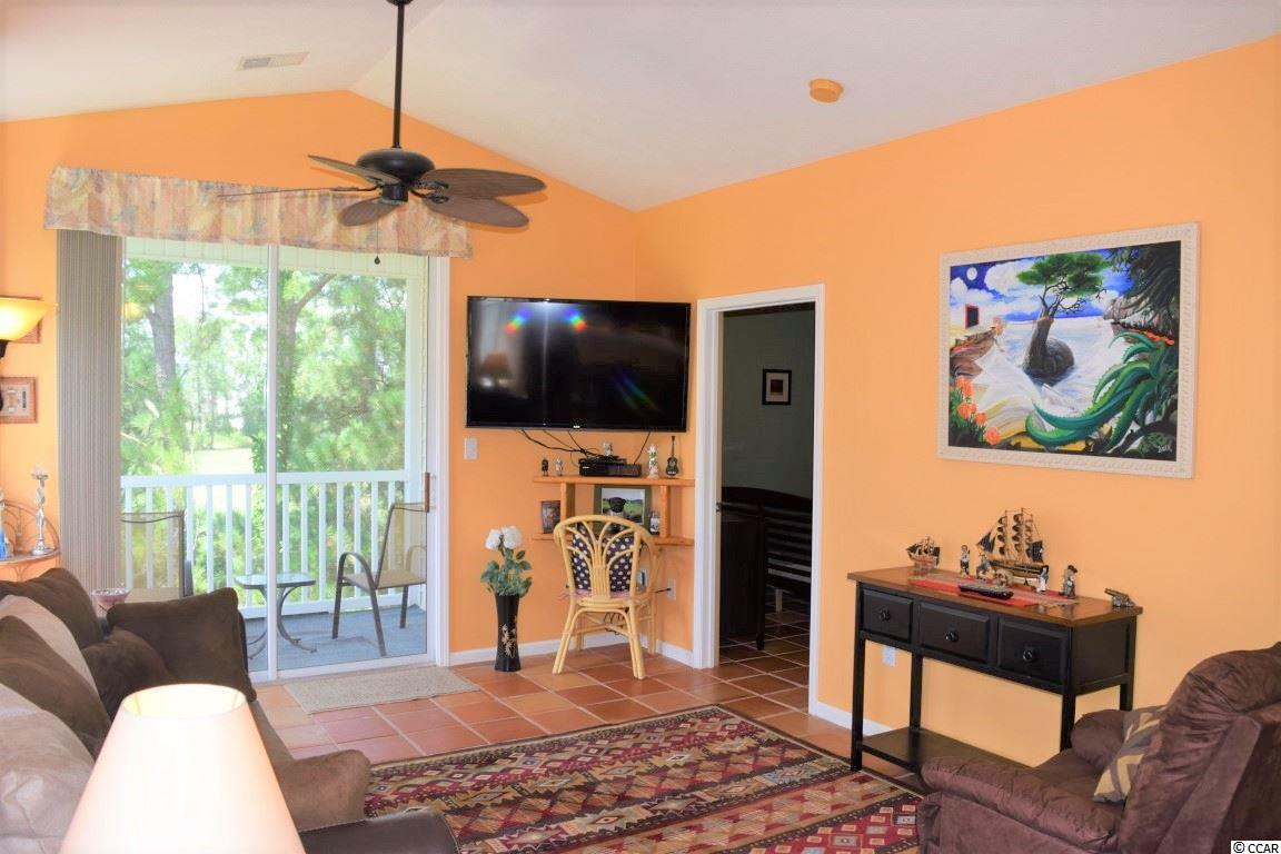 Real estate listing at  River Oaks Condos with a price of $89,900