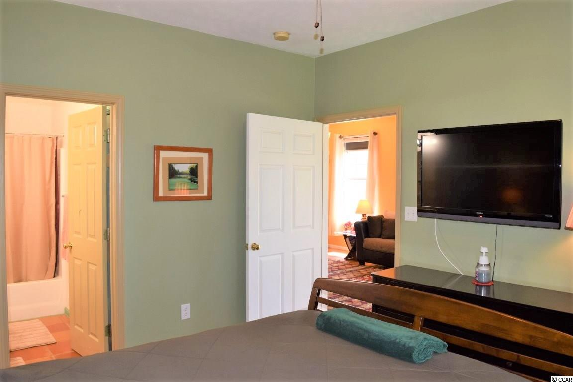 This 2 bedroom condo at  River Oaks Condos is currently for sale