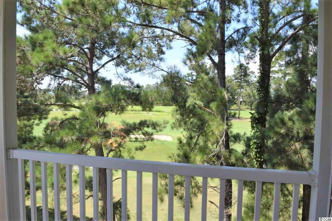 Another property at   River Oaks Condos offered by Myrtle Beach real estate agent