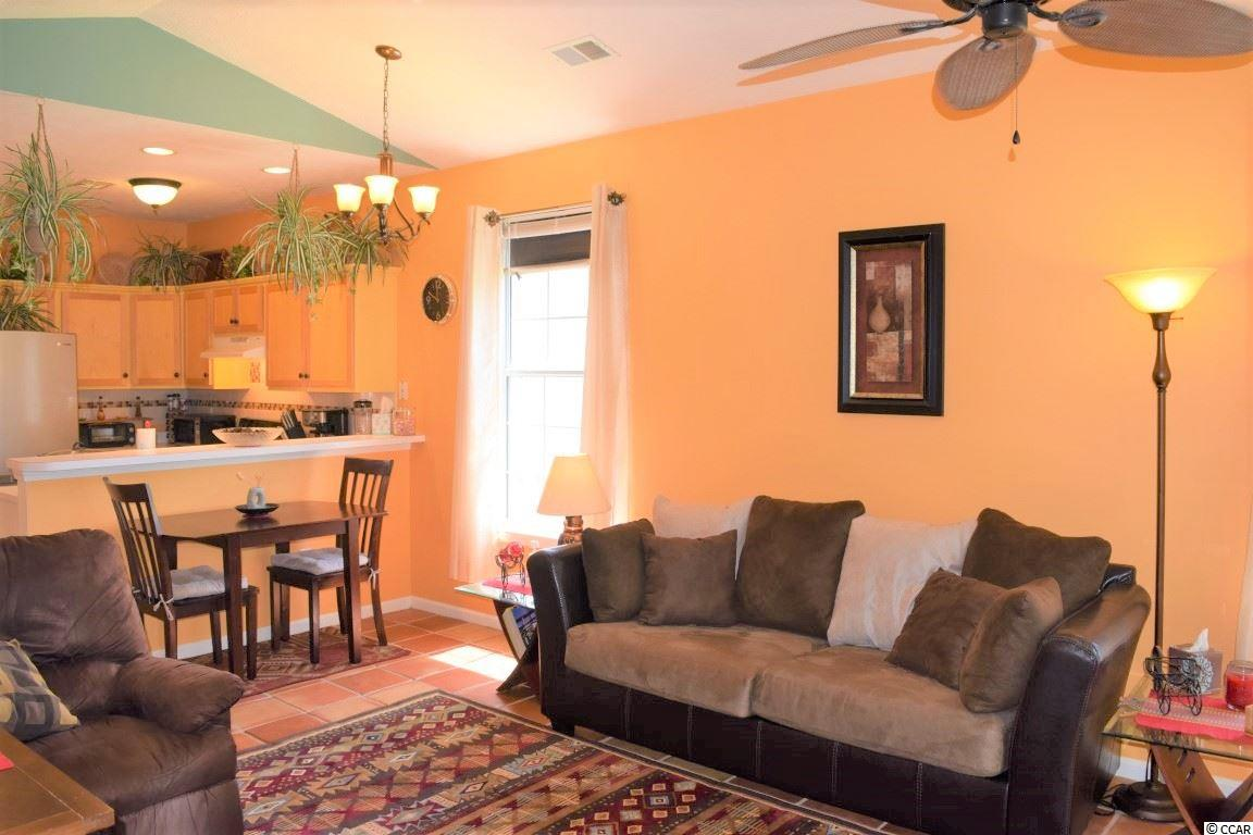 condo for sale at  River Oaks Condos at 468 River Oaks Dr Myrtle Beach, SC