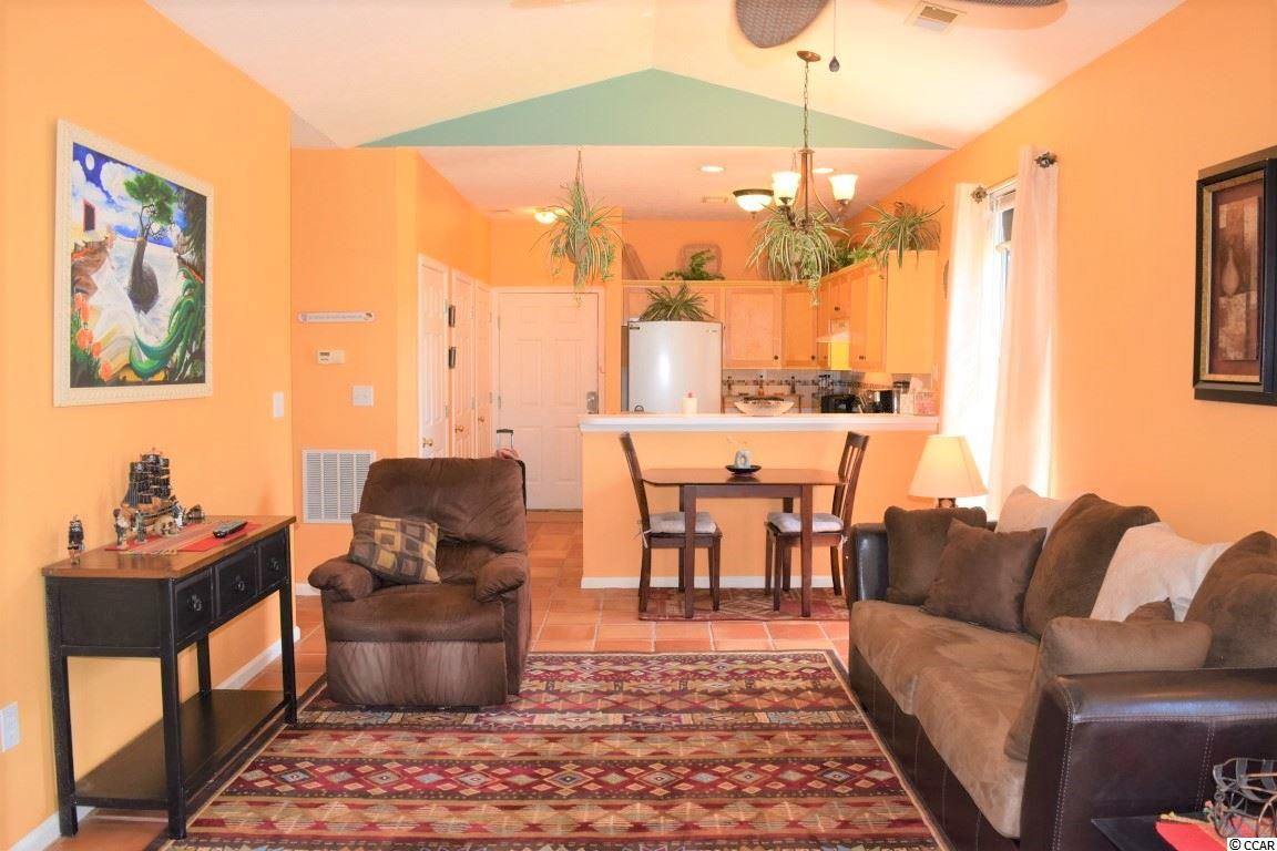 MLS #1718967 at  River Oaks Condos for sale