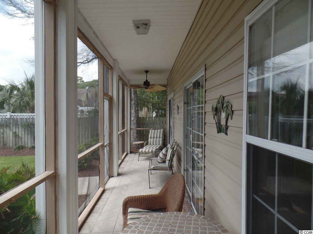 View this 3 bedroom condo for sale at  Seven Oaks in North Myrtle Beach, SC