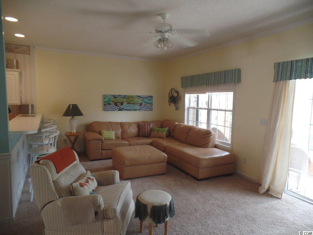 condo for sale at  Seven Oaks for $162,900