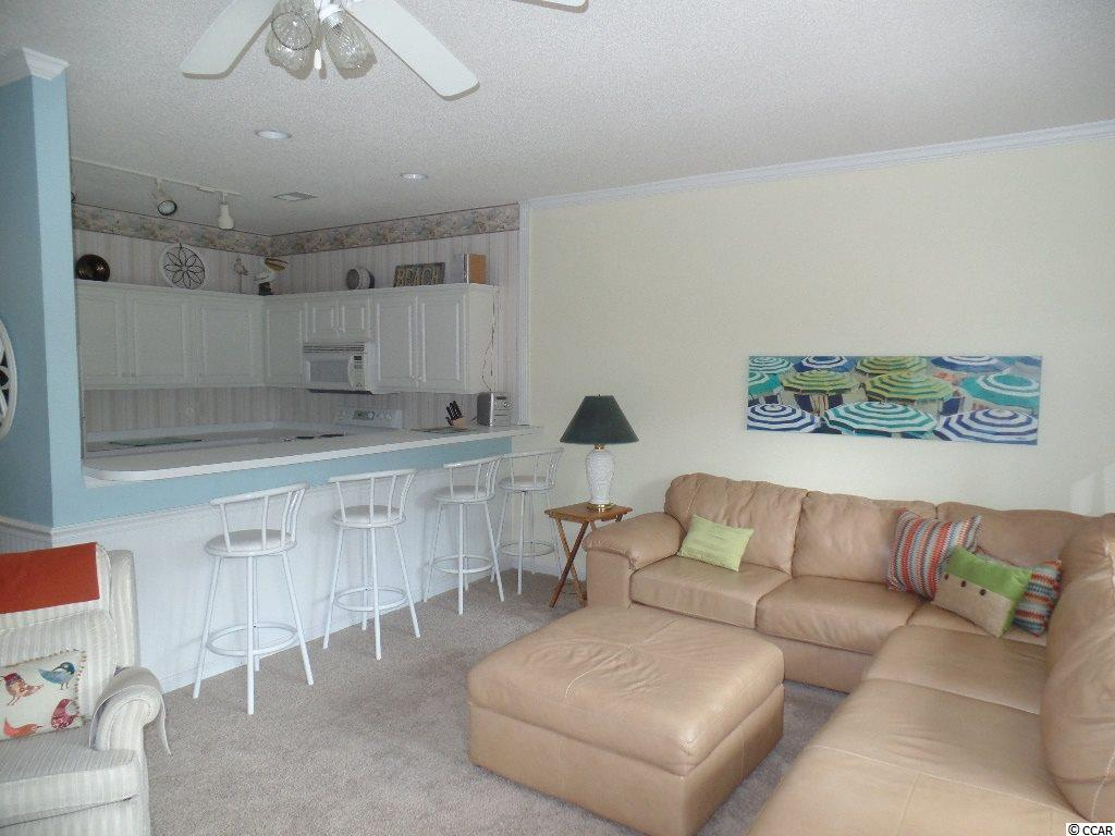 condo for sale at  Seven Oaks at 1058 Sea Mountain Highway North Myrtle Beach, SC