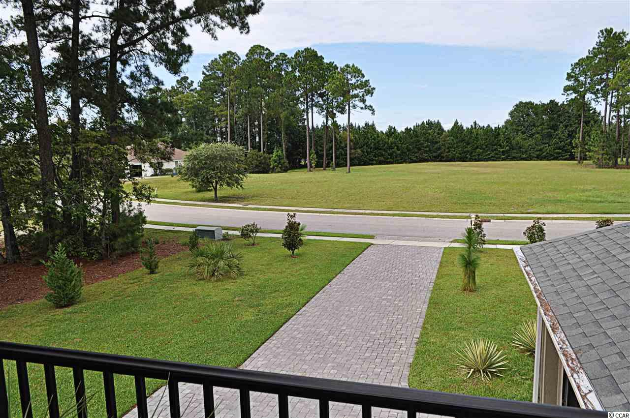 Surfside Realty Company - MLS Number: 1718971