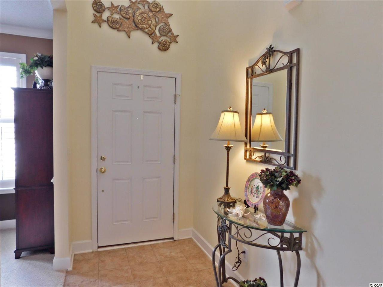 Windsor Park condo for sale in Myrtle Beach, SC