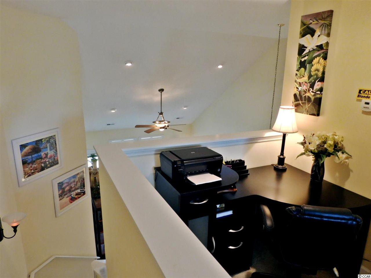 condo at  Windsor Park for $169,900