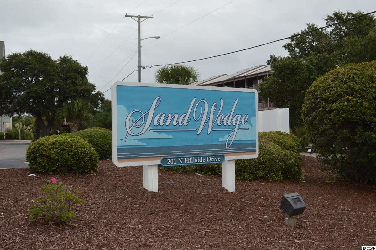 condo at  SANDWEDGE for $154,900