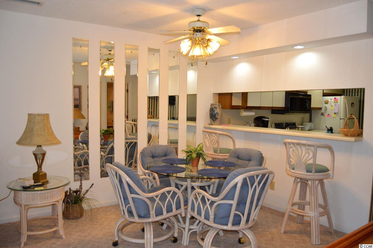 2 bedroom  SANDWEDGE condo for sale