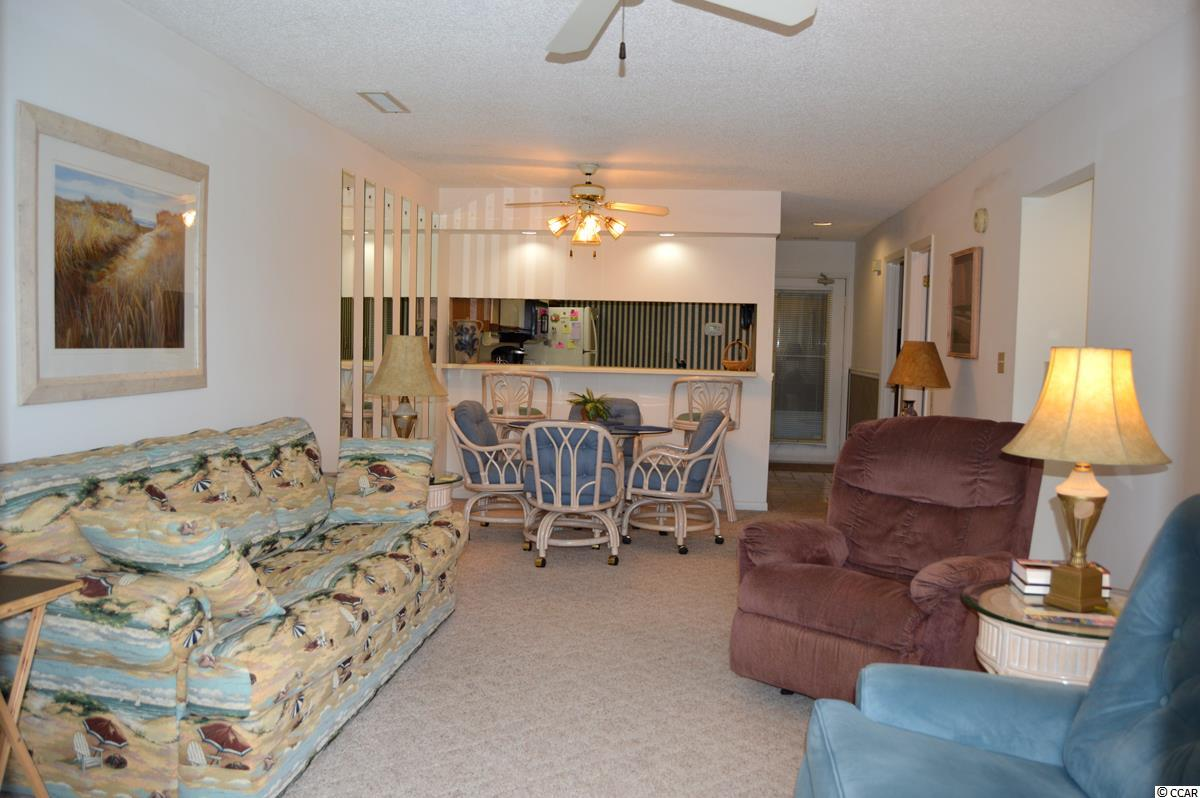 SANDWEDGE condo at 201 Hillside Dr. N for sale. 1718977