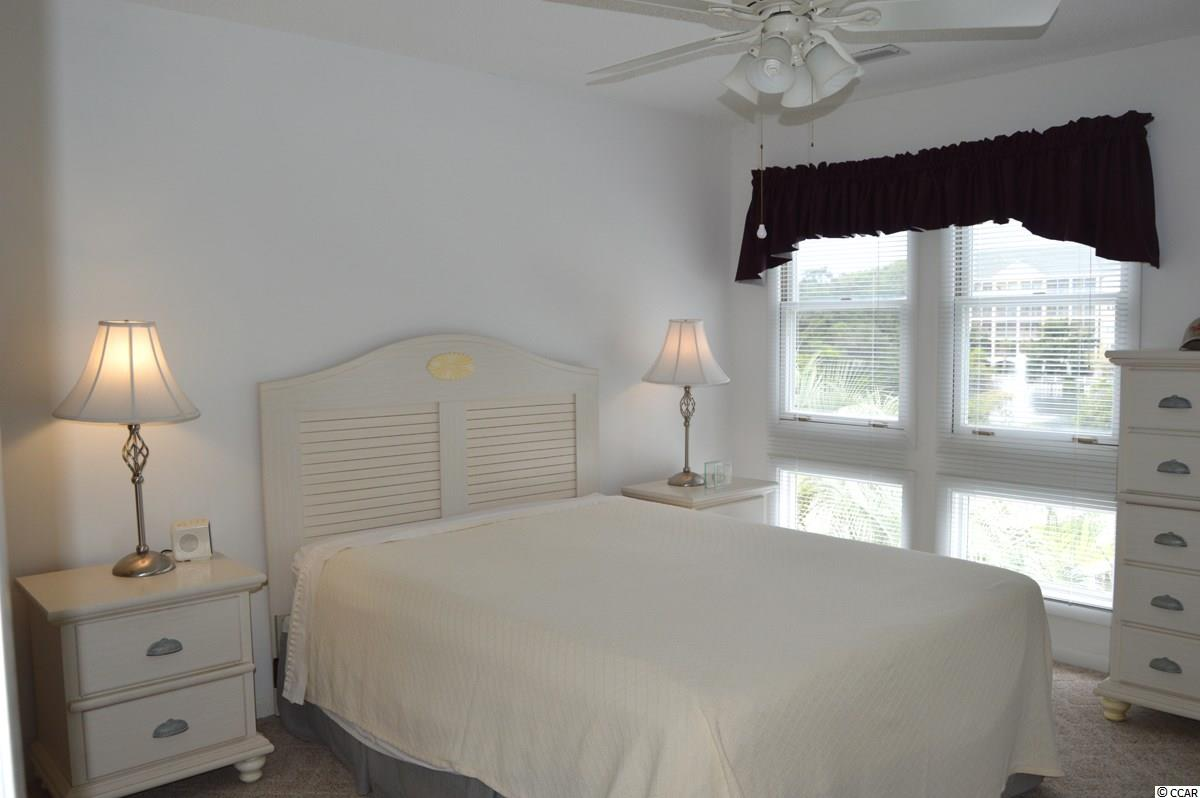 condo for sale at  SANDWEDGE for $154,900