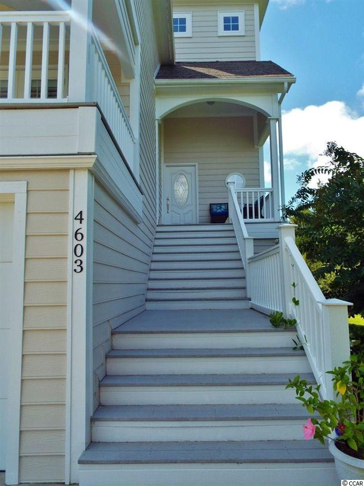 Surfside Realty Company - MLS Number: 1718984