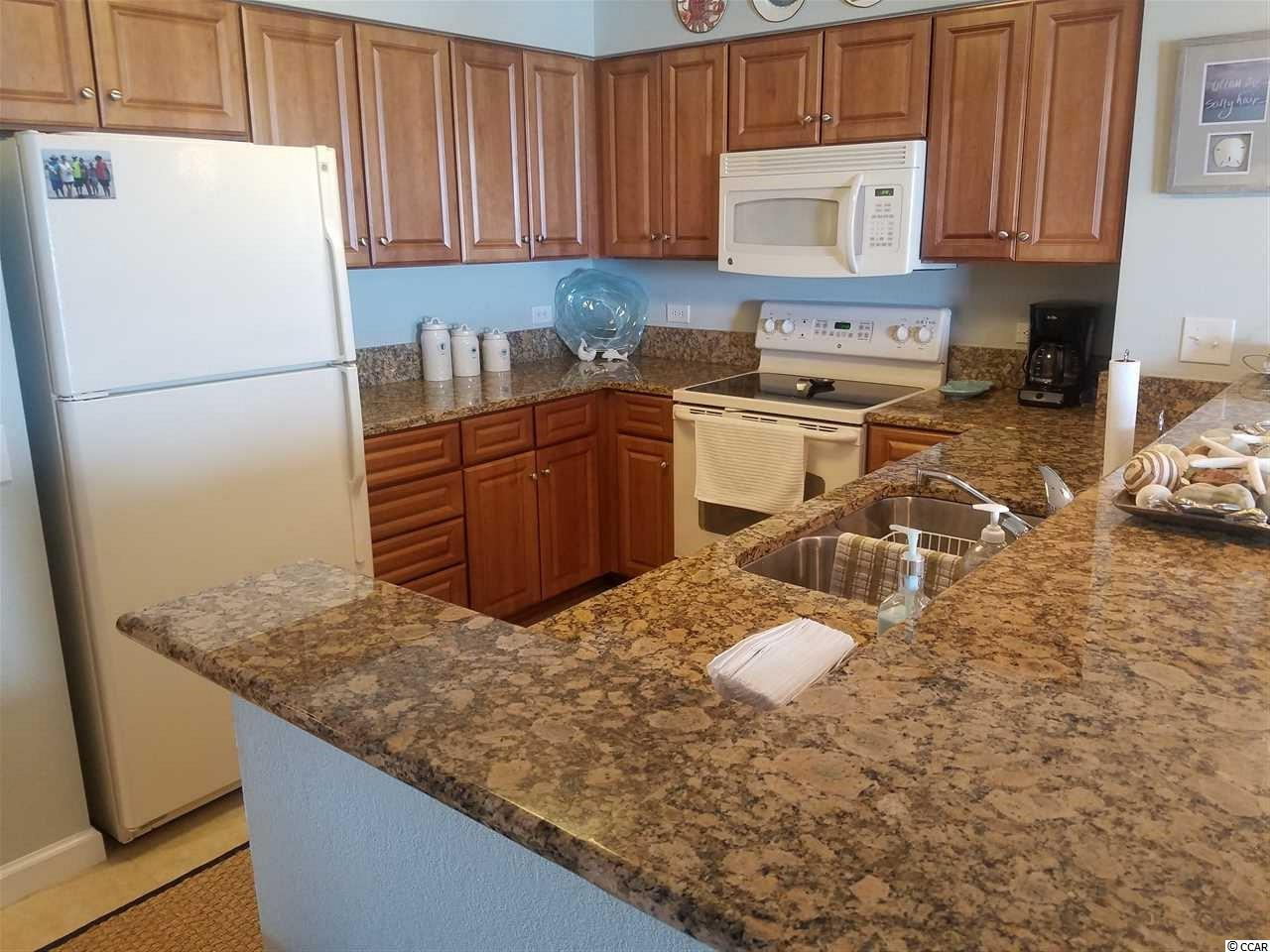 Another property at  Tilghman Beach &Golf offered by North Myrtle Beach real estate agent