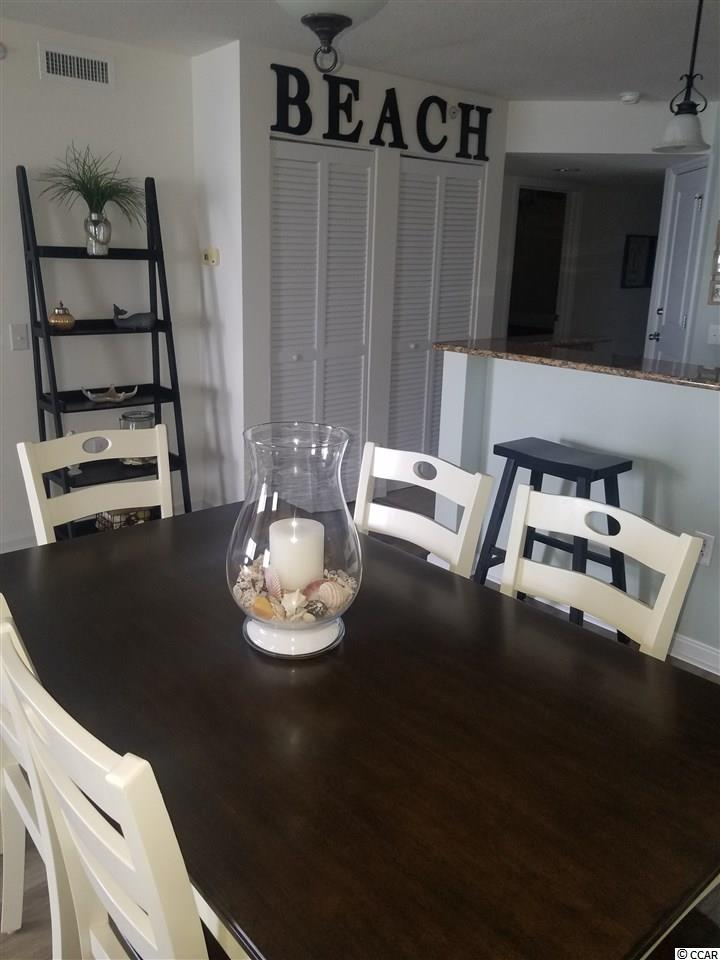 3 bedroom  Tilghman Beach &Golf condo for sale