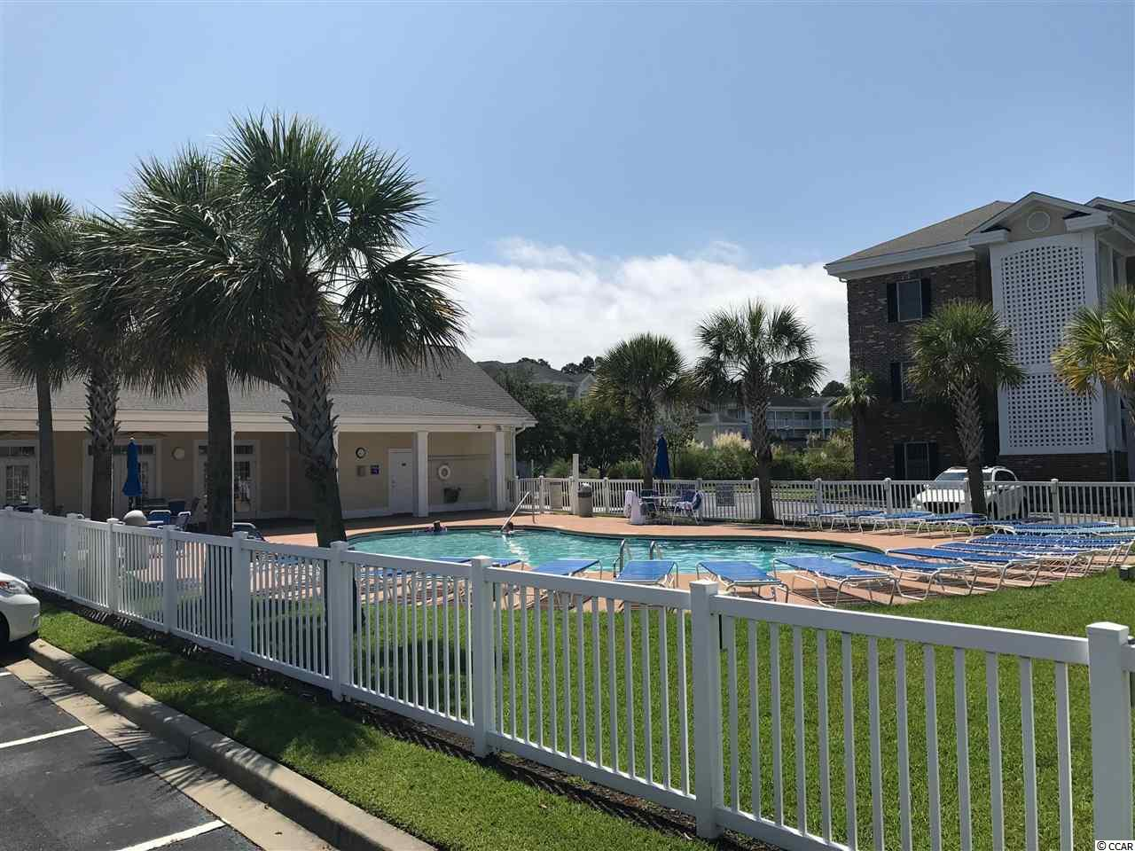 Real estate listing at  Magnolia Pointe with a price of $164,900