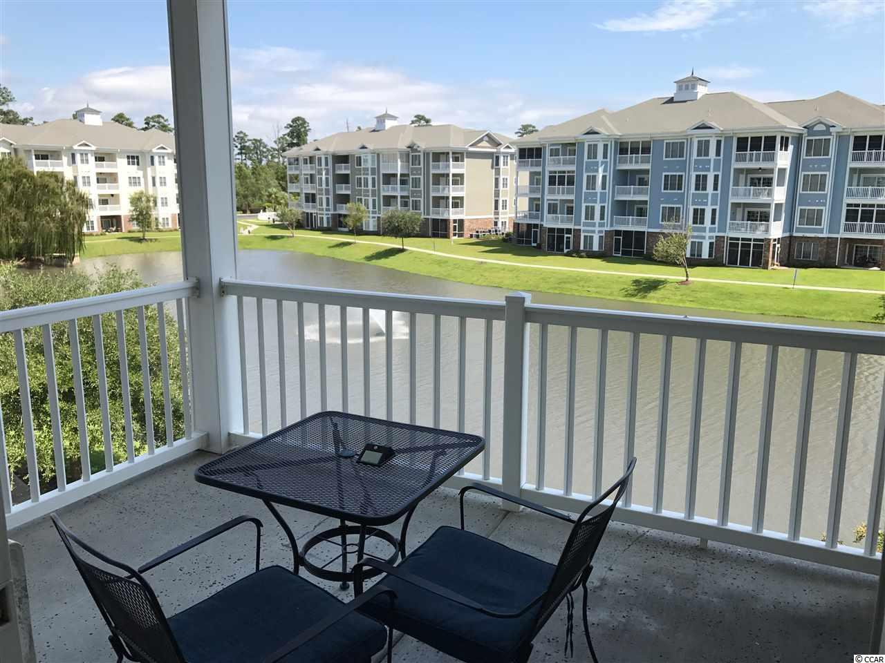 Real estate for sale at  Magnolia Pointe - Myrtle Beach, SC