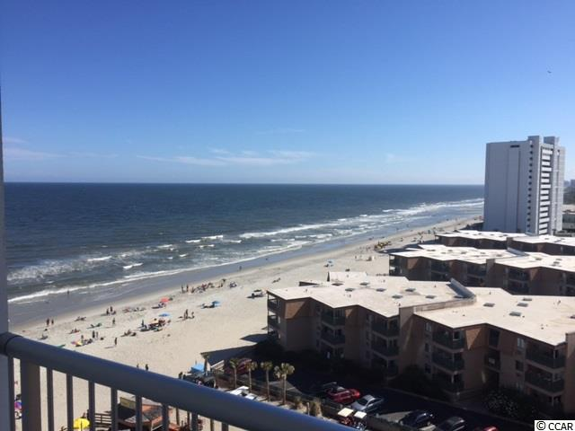 Real estate for sale at  SANDS OCEAN - Myrtle Beach, SC