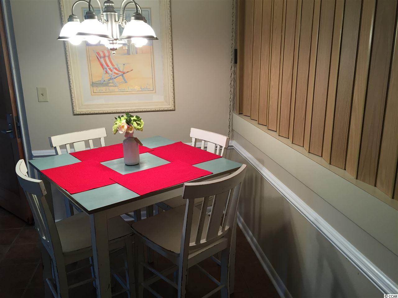 View this 2 bedroom condo for sale at  SANDS OCEAN in Myrtle Beach, SC