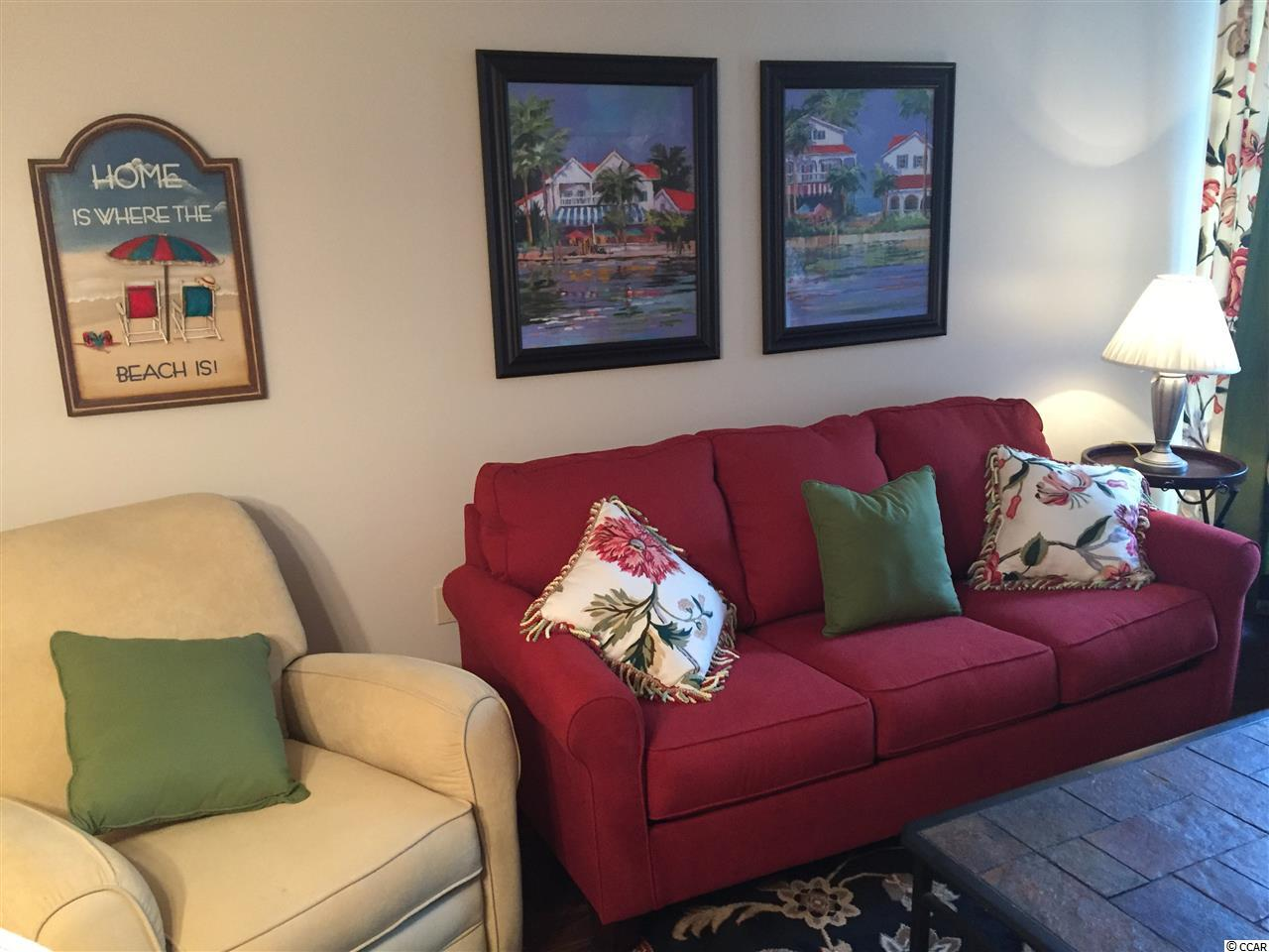 Contact your Realtor for this 2 bedroom condo for sale at  SANDS OCEAN