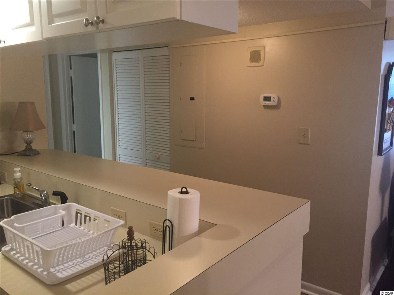 condo for sale at  SANDS OCEAN for $119,000