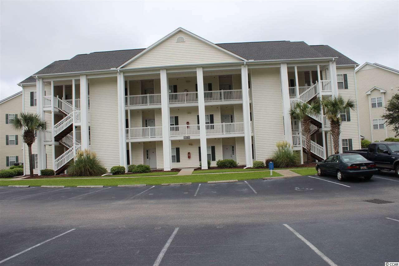 Condo MLS:1719007 WINDSOR GREEN  5080 Windsor Green Way Myrtle Beach SC