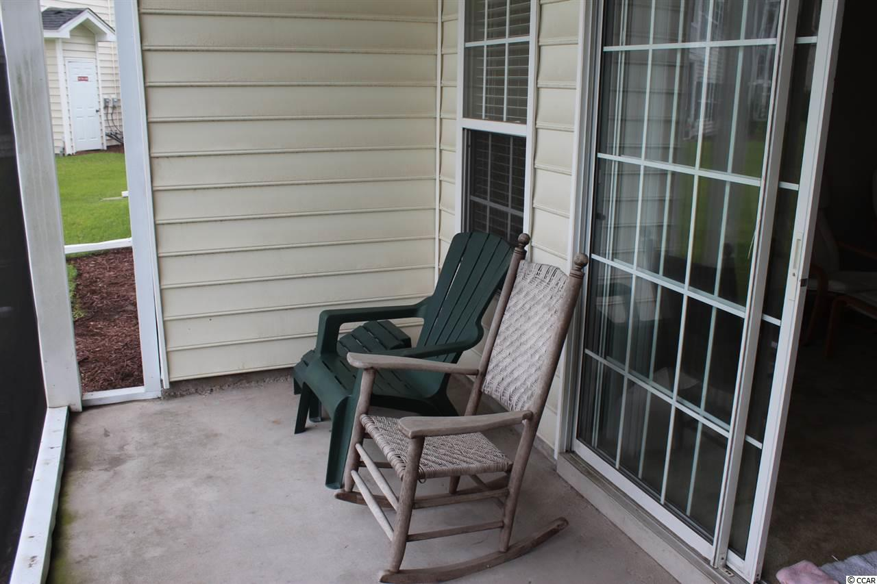condo at  WINDSOR GREEN for $124,942