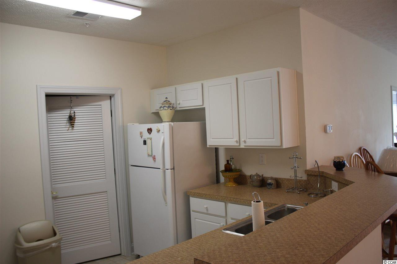 Contact your Realtor for this 3 bedroom condo for sale at  WINDSOR GREEN