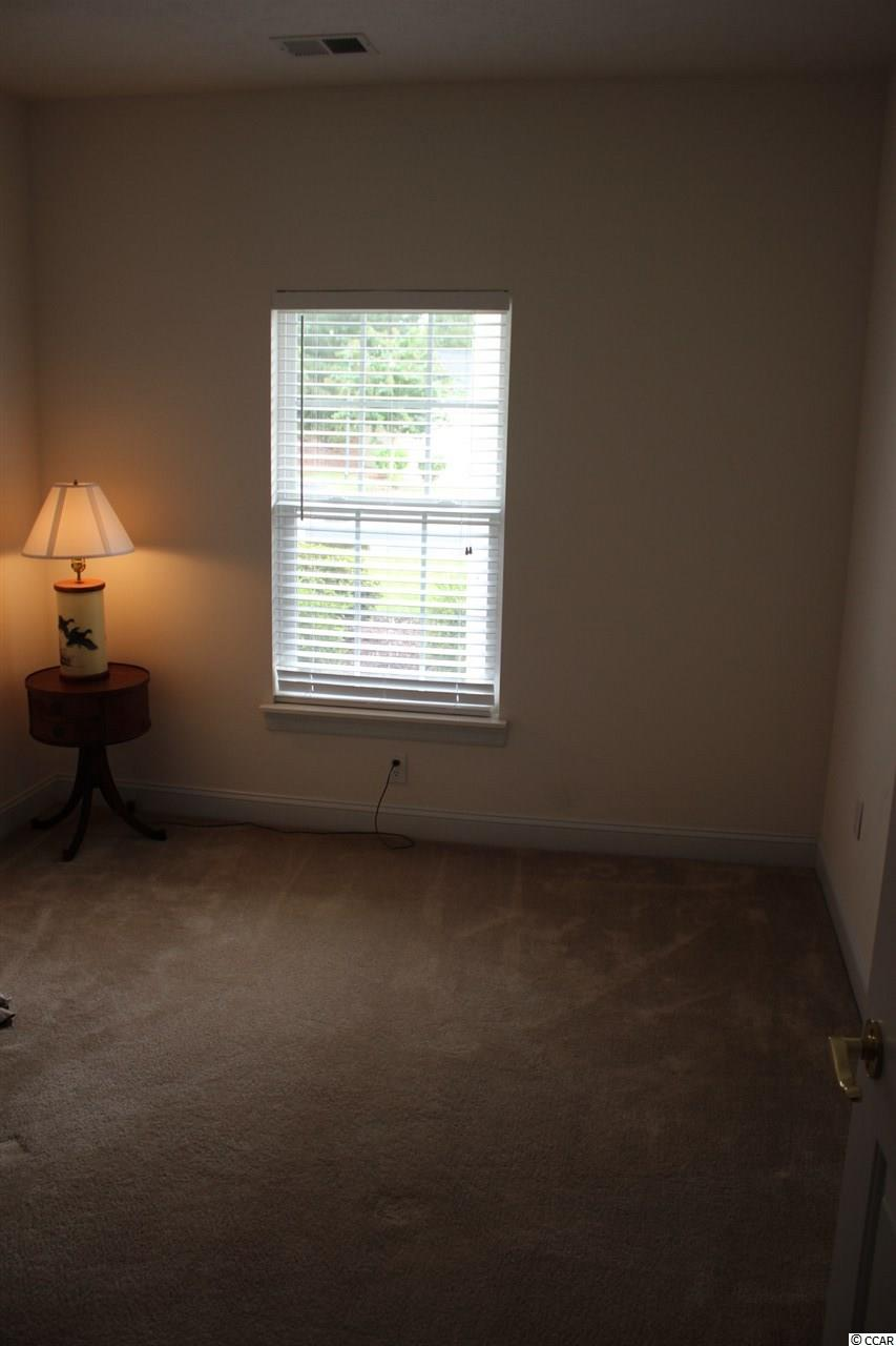 condo for sale at  WINDSOR GREEN for $124,942