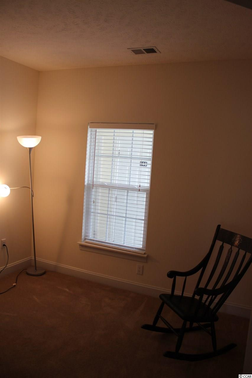 condo for sale at  WINDSOR GREEN at 5080 Windsor Green Way Myrtle Beach, SC