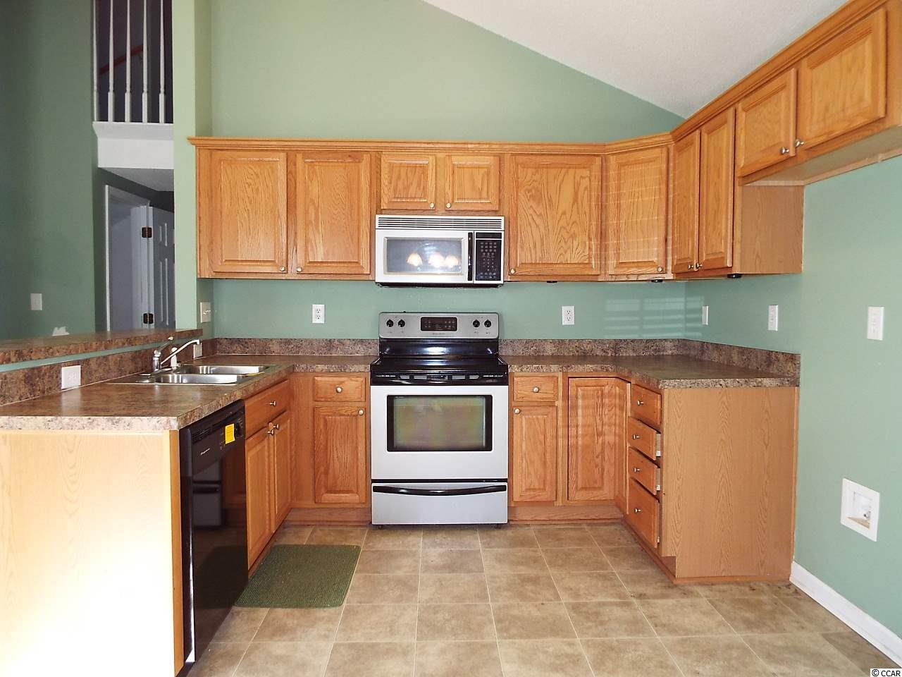 Wood Creek house for sale in Conway, SC