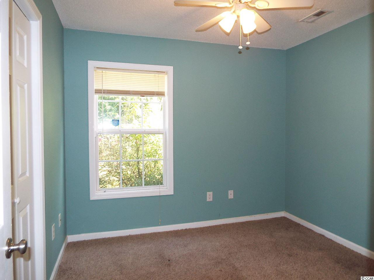 This property available at the  Wood Creek in Conway – Real Estate