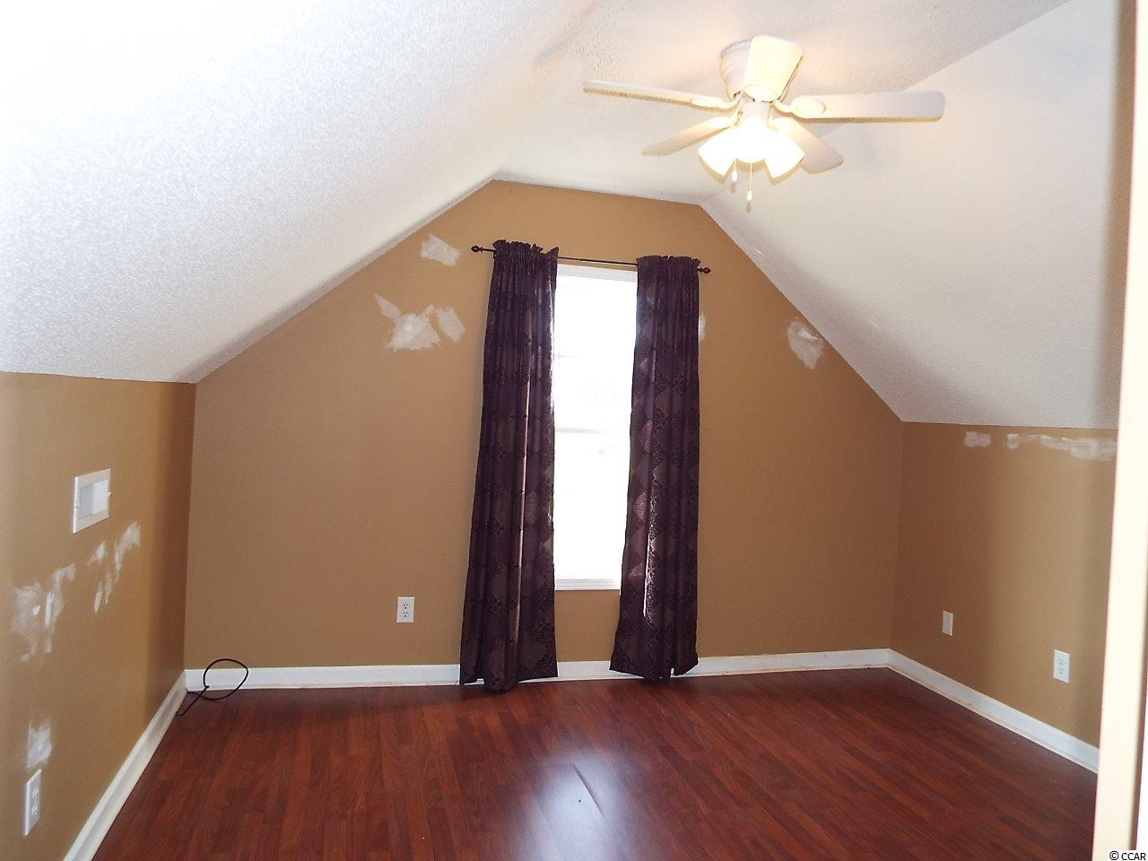Foreclosure-Deed Not Recorded house at  Wood Creek for $149,900
