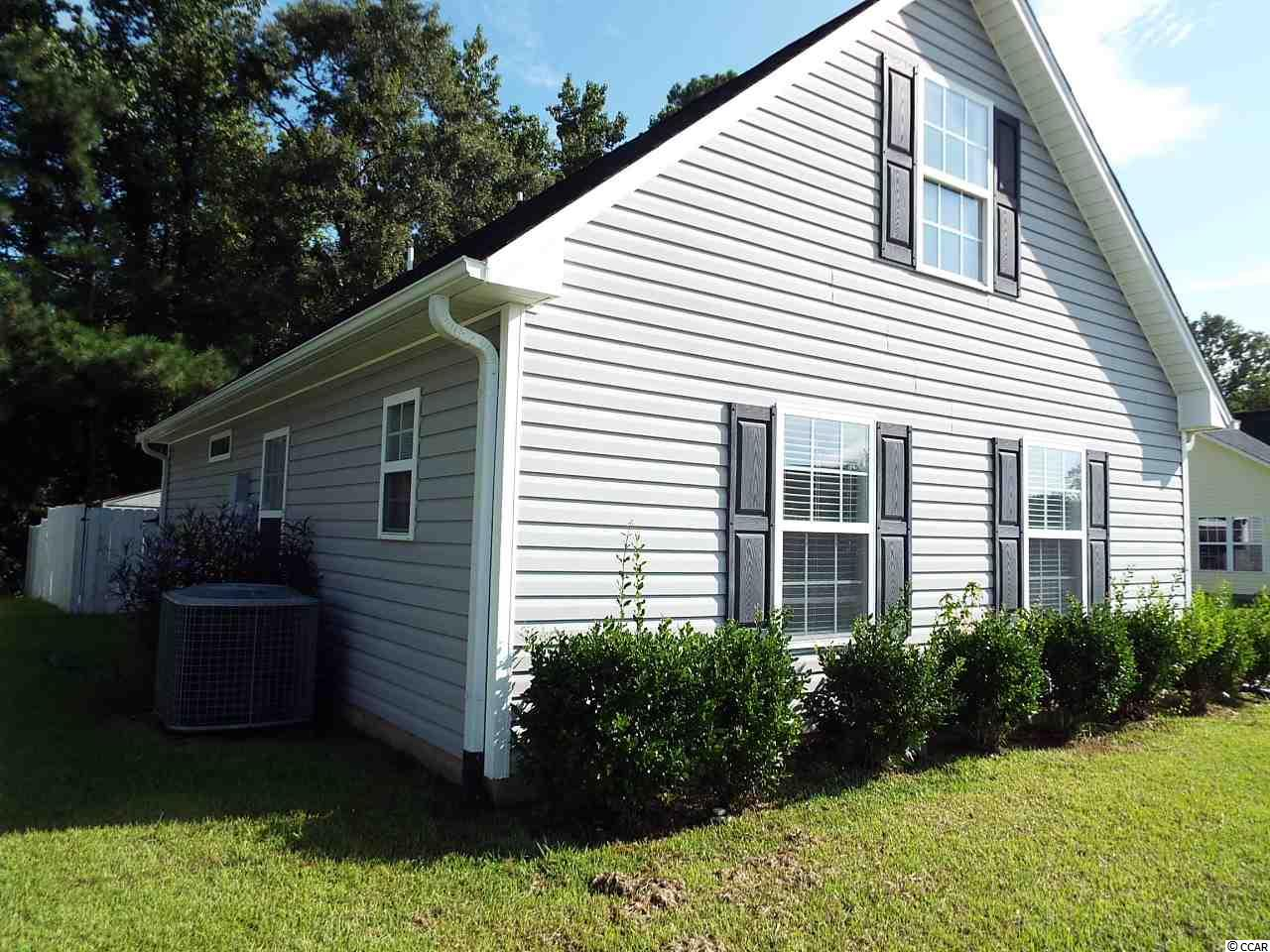 Interested in this Foreclosure-Deed Not Recorded house for $149,900 at  Wood Creek is currently for sale