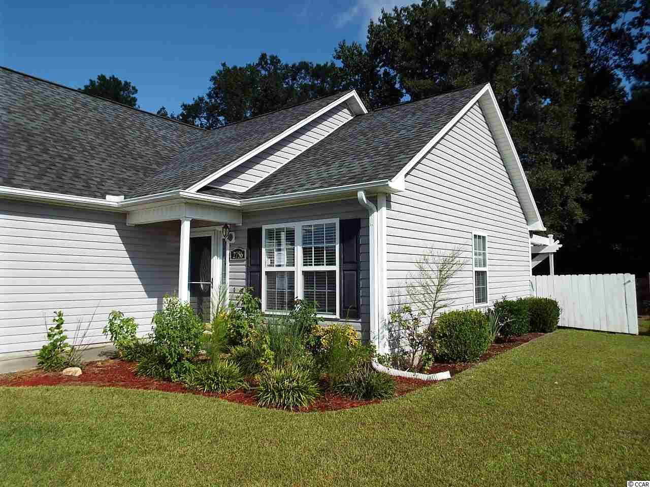 Don't miss this  5 bedroom Conway house for sale
