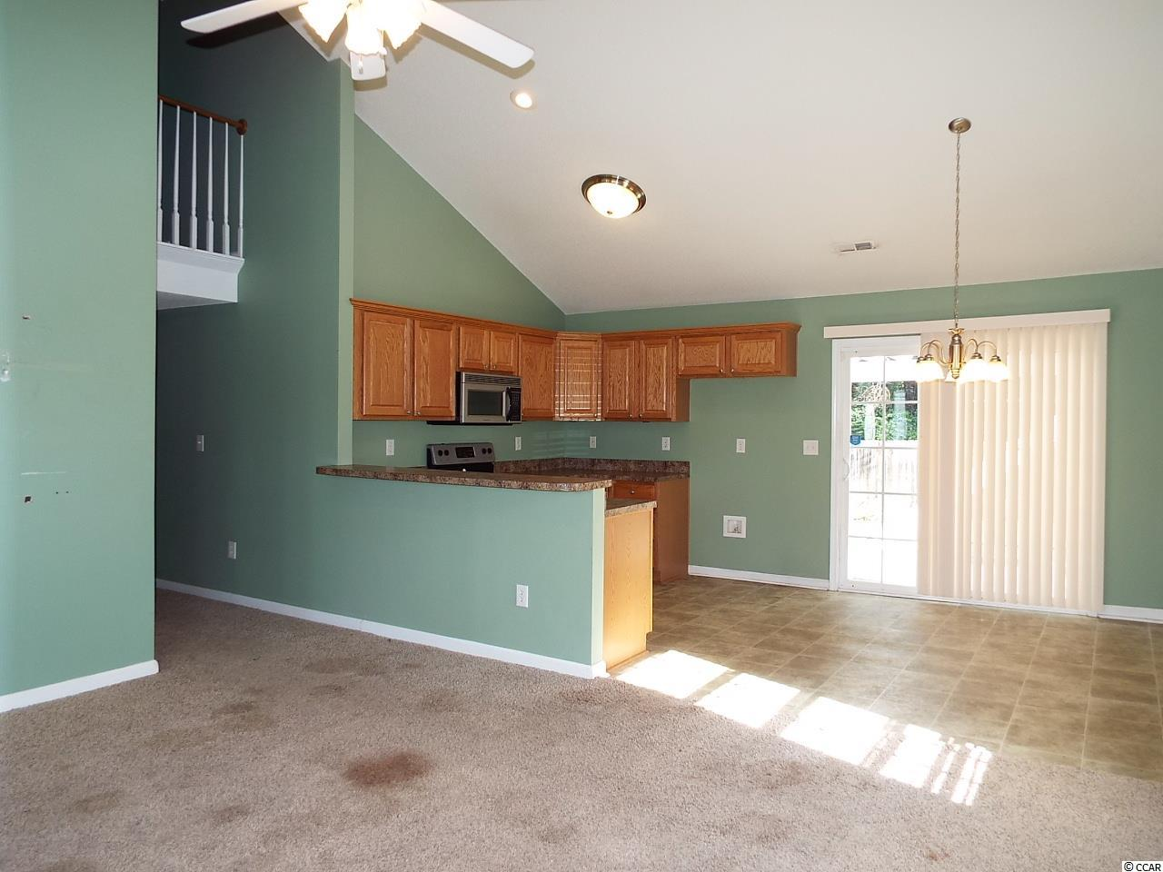 Another property at  Wood Creek offered by Conway real estate agent